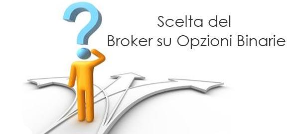 migliori broker