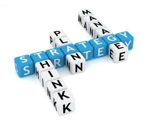 Strategie Opzioni Binarie